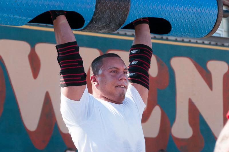 TPS Strongman 2014_ERF0988.jpg