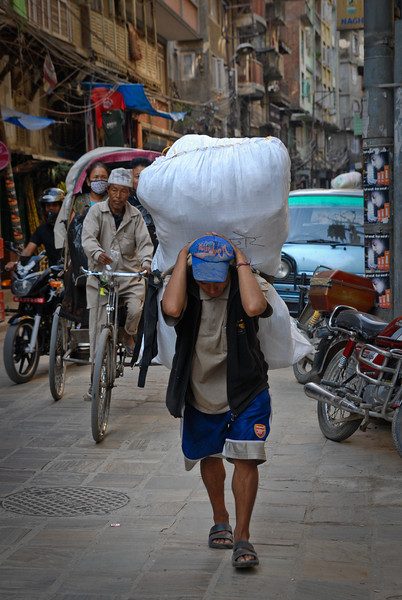 Kathmandu (22 of 54).jpg