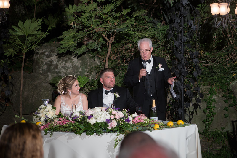 Hofman Wedding-631.jpg