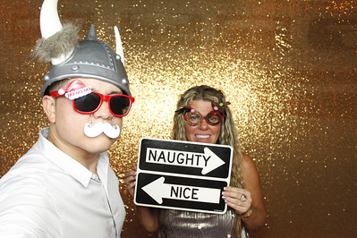 NHYC 2016 Holiday Party