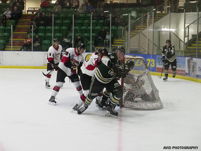 Okotoks Oilers March16.2019 AJHL (98).jpg