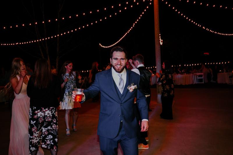 Casey-Wedding-8087.jpg