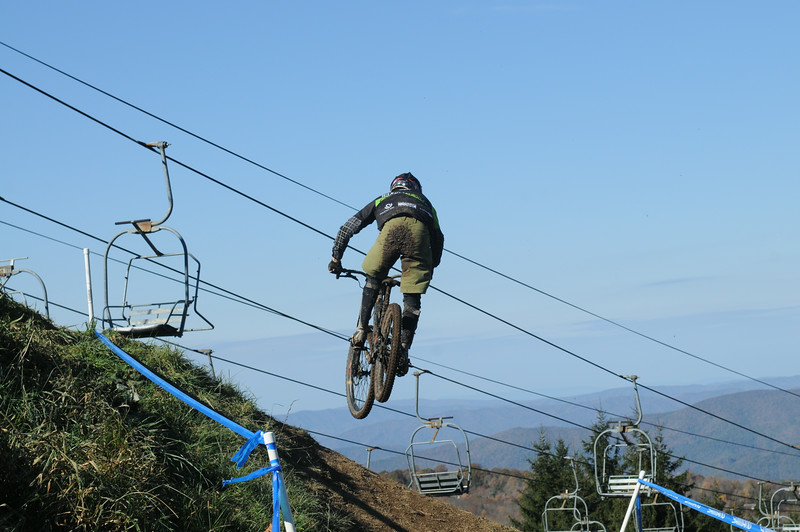 2013 DH Nationals 3 261.JPG