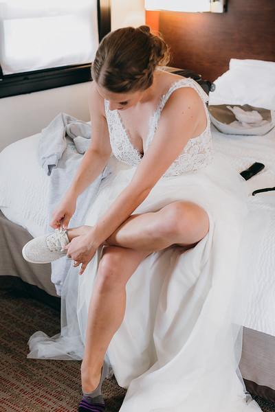 [Bridal Prep] Liz-Dylan-10.jpg