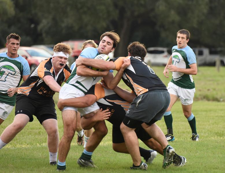 Tulane Rugby 2016 017.JPG