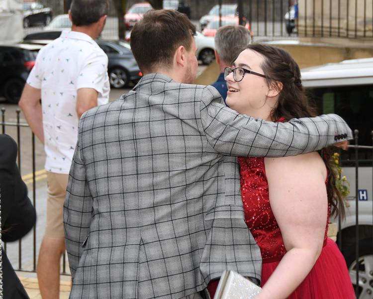 2019 07 05 - Bryn Celynog Prom (69).JPG