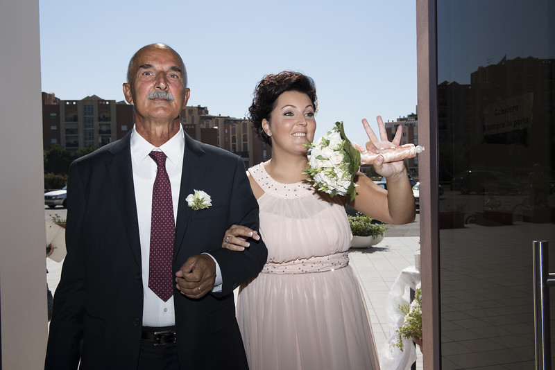 Wedding L. and C. -2257.jpg