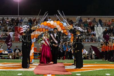 Boone High School 2018-2019