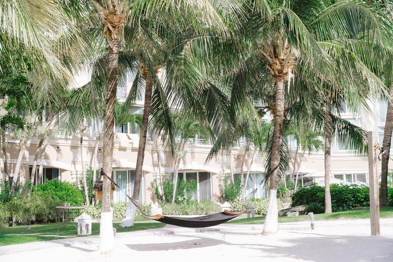 Lush Caribbean Beach Destination Wedding Sandals Royal Bahamian   0004.jpg