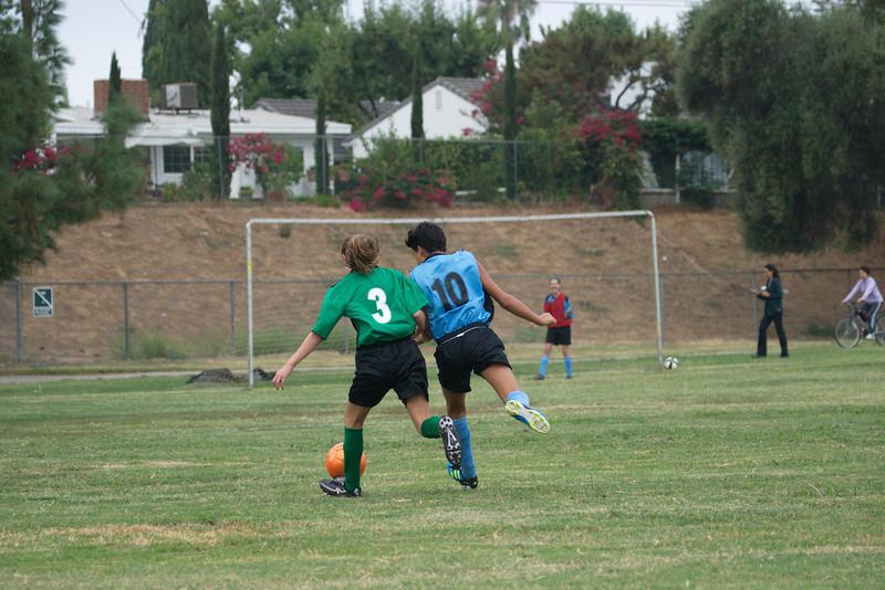 Soccer2011-09-10 08-50-10_1.jpg