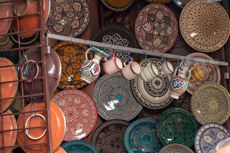 medina  morocco 2018 copy8.jpg