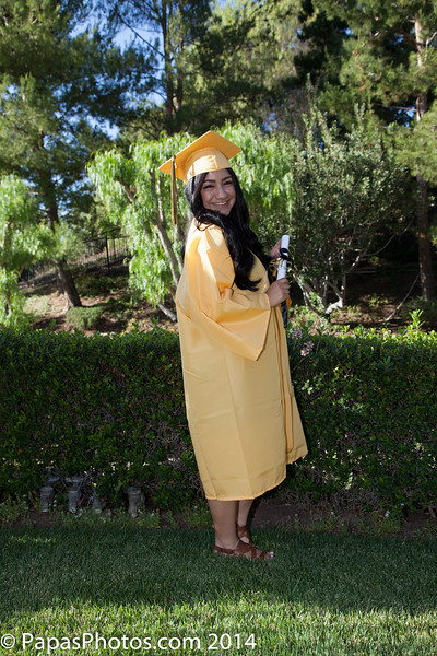 sophies grad picts-089.jpg