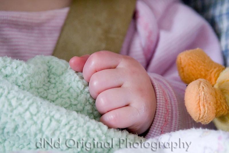008 Brielle's Hand.jpg