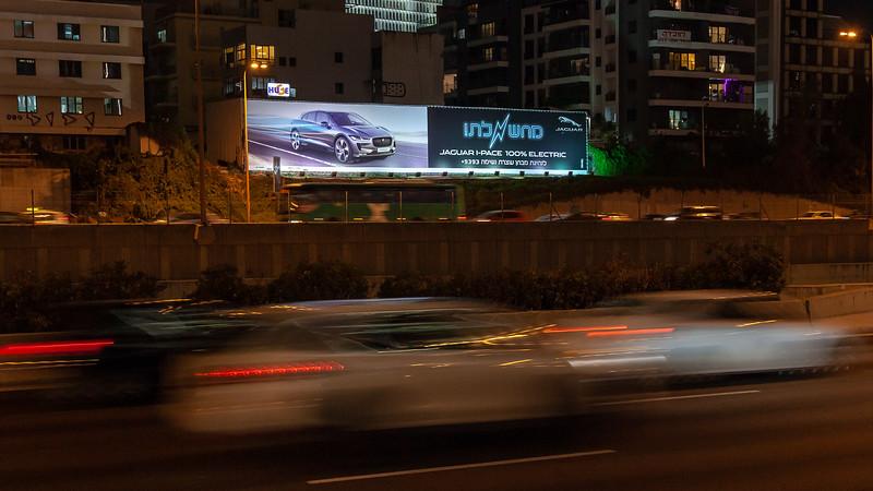 21-11-18 Huge Jaguar TLV Karo (40 of 51).jpg