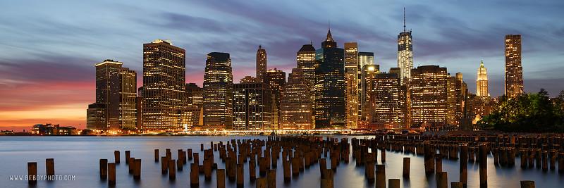 New-York_4 copie.jpg