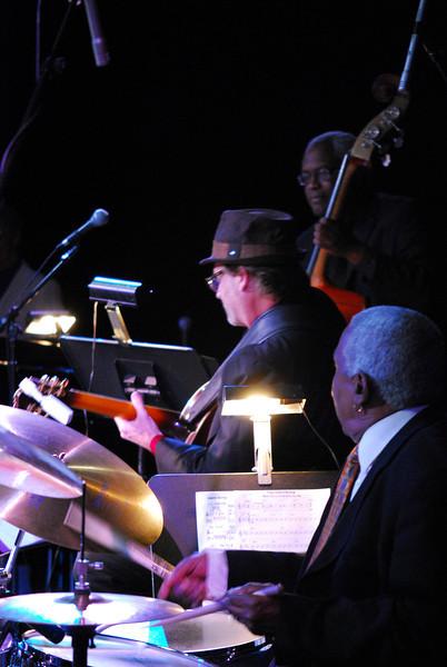 jazz-cabaret-085.jpg