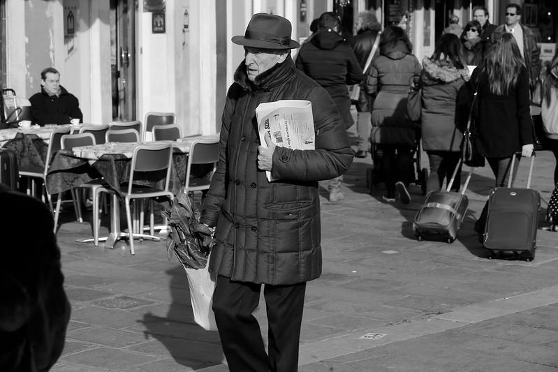 PY4A5883StreetStreet Venedig.JPG