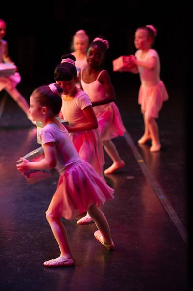 BalletETC-6081.jpg