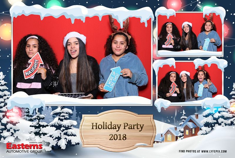 eastern-2018-holiday-party-sterling-virginia-photo-booth-221741.jpg