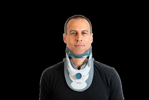 Pinnacle Cervical Collar TX 174
