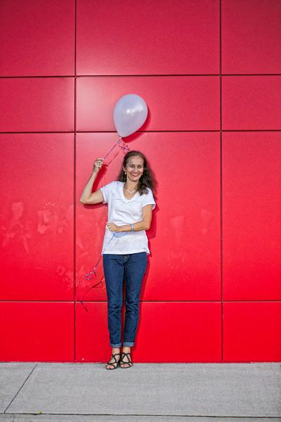 Balloons379.jpeg