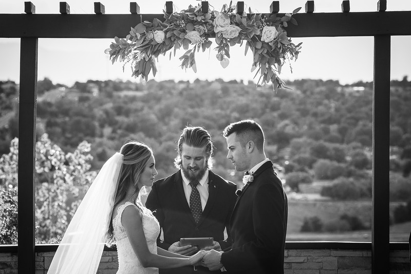 Ceremony (54 of 149).jpg