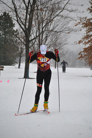 2014-01-11 Frosty Freestyle 15K by Mark Irish