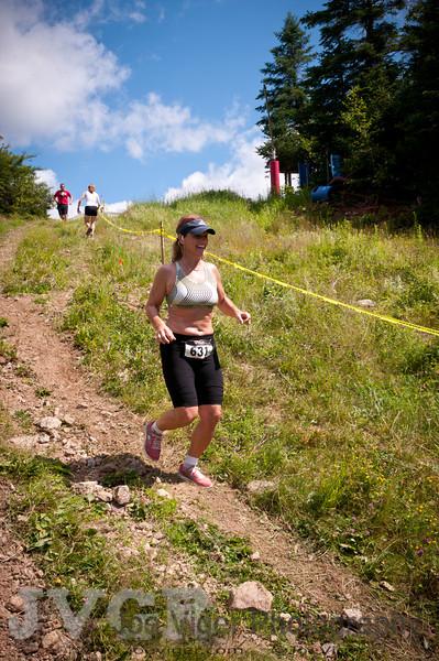 2012 Loon Mountain Race-5031.jpg