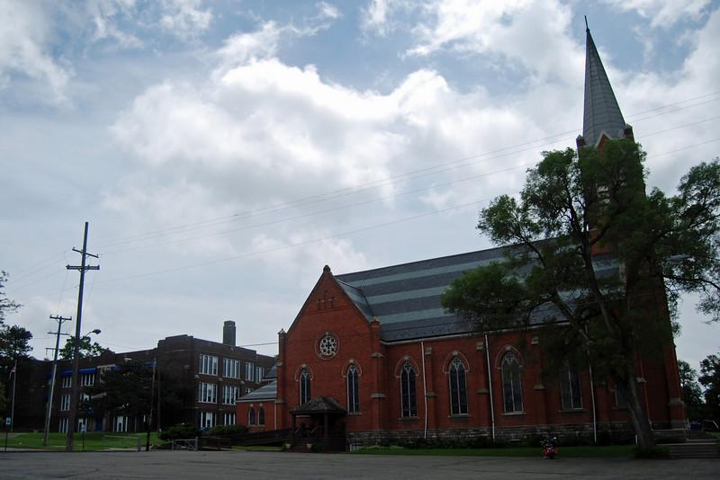 014 St Vincent De Paul Church Pontiac Michigan.jpg