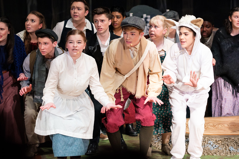 2018-03 Into the Woods Performance 0096.jpg