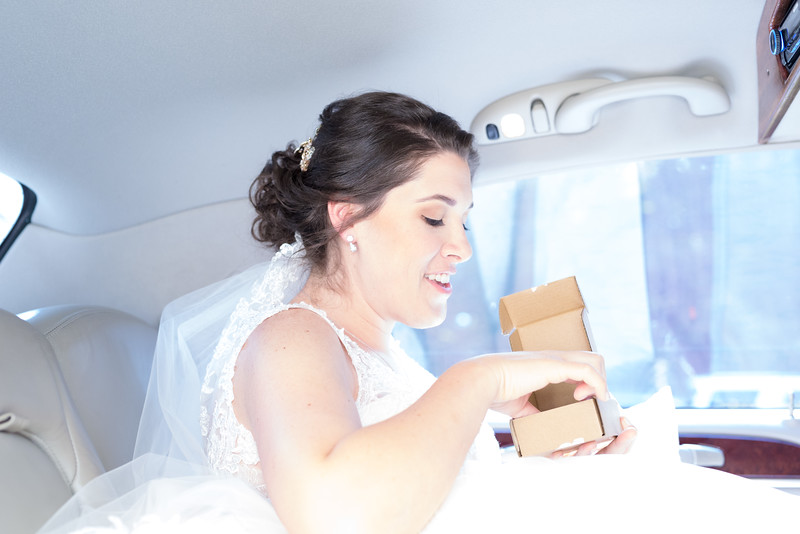 0399-Trybus-Wedding.jpg