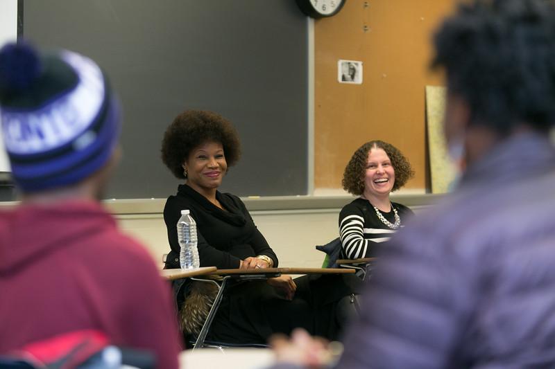 Hood College MLK day 2016-2513.jpg