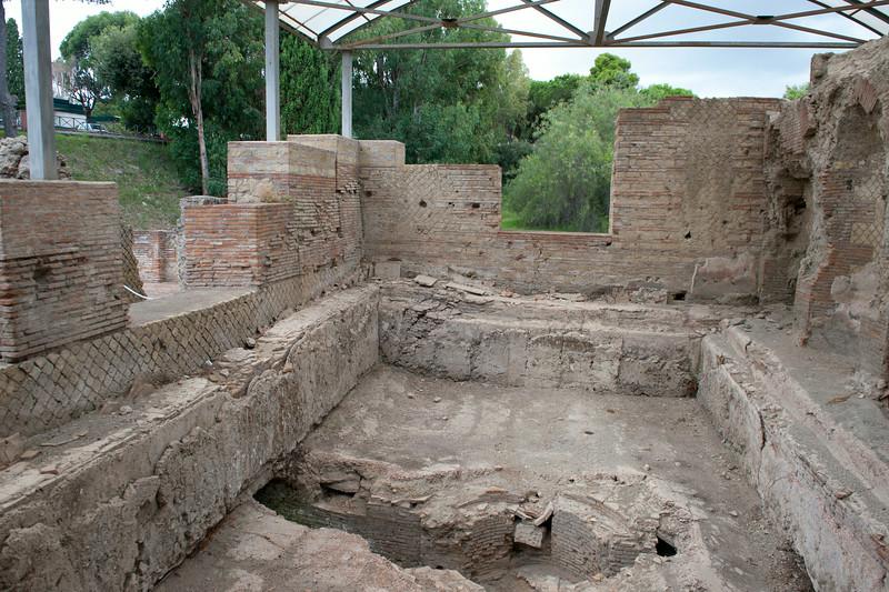 Pompeii 19.jpg