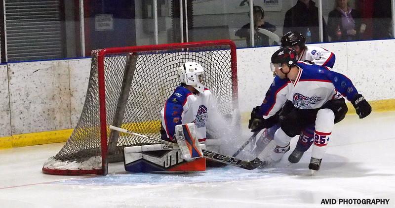 Heritage Junior Hockey League All Star Game 2018 (277).jpg