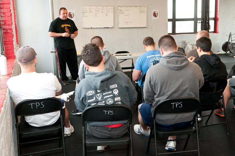 TPS Juggernaut Seminary 3-24-2012_ERF3772.jpg