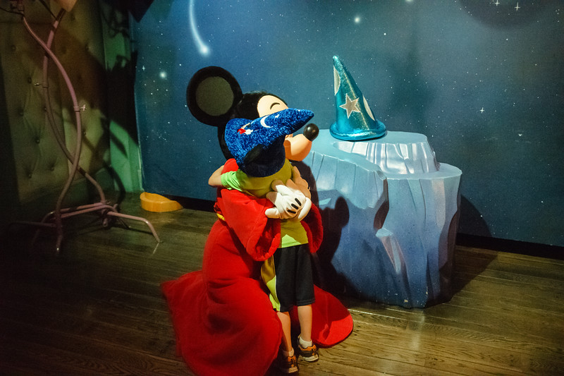 Disneyland-20150429-1058.jpg