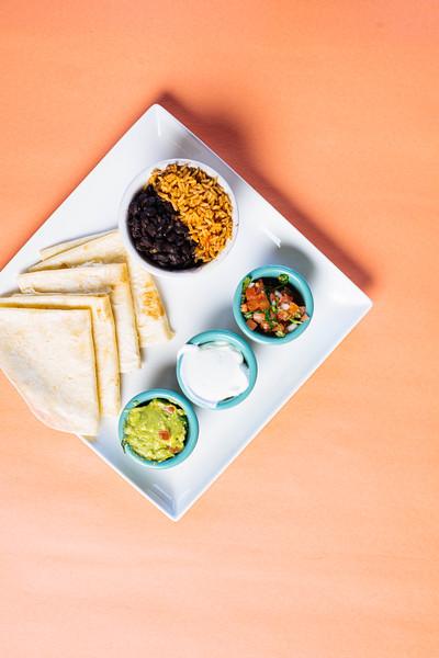 Pancho's Burritos 4th Sesssion-264.jpg