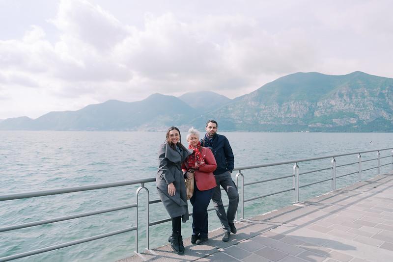 Viagem Itália 29-04-80.JPG