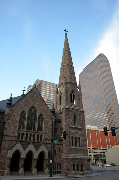 DSC_2129-trinity-church.JPG