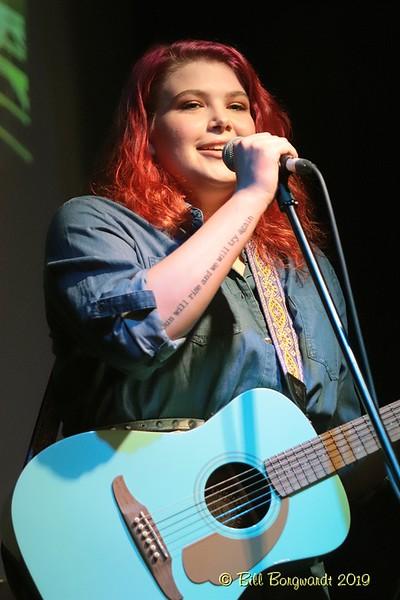Saidie Hamilton - It's Your Song 04-19 028.jpg