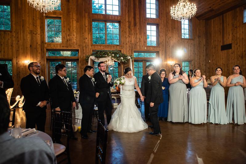 Kaitlin_and_Linden_Wedding_Reception-82.jpg
