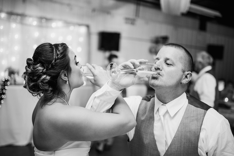 Wheeles Wedding  8.5.2017 02533.jpg