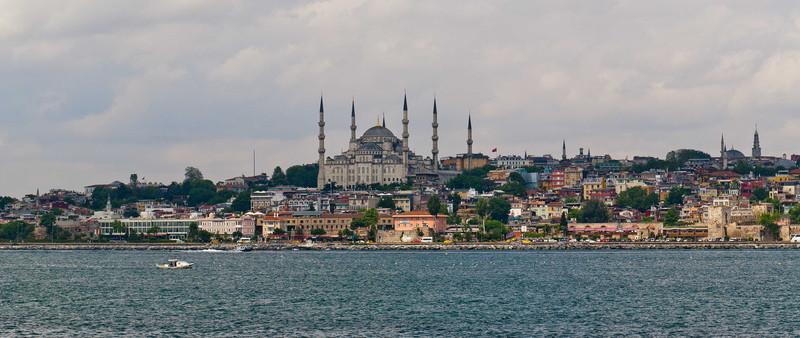 Istanbul-7268.jpg