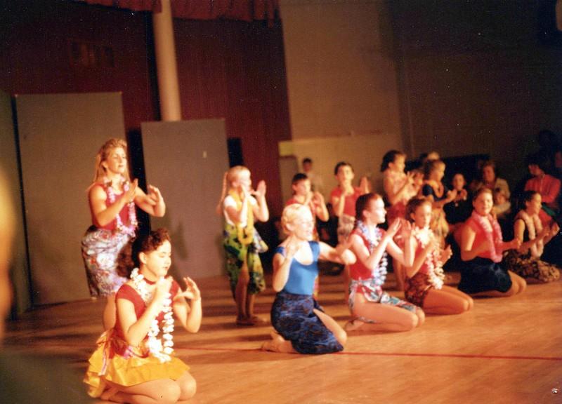 Dance_1057_a.jpg