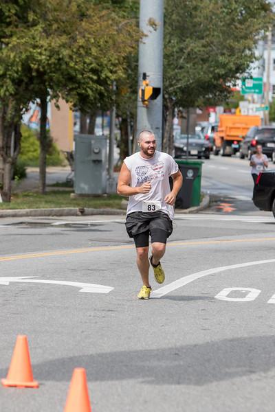 9-11-2016 HFD 5K Memorial Run 0278.JPG