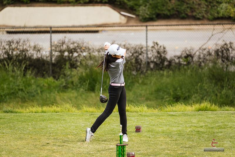 20170426-South-Pointe-Golf-258.jpg