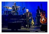 Charles_Aznavour_Lotto_Arena_31