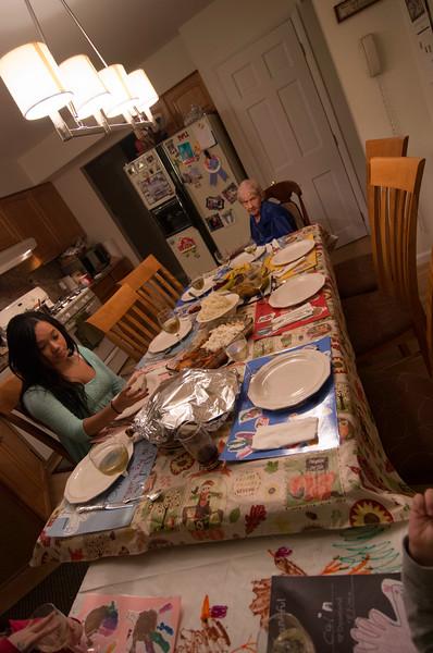 Thanksgiving 2014 - _CAI4349.jpg
