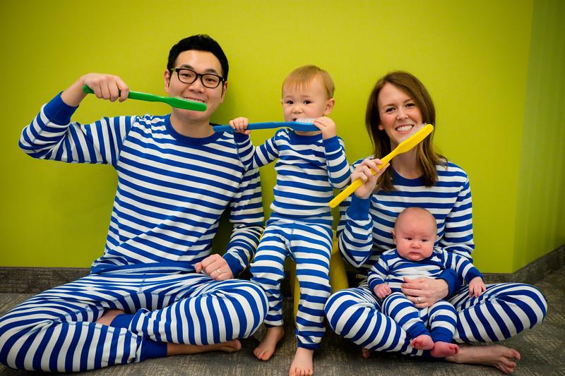 Lee Family 2020-79.jpg