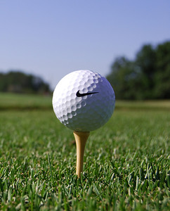 2009 UMAC Golf Championship - WOMEN
